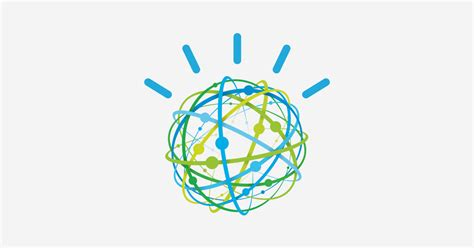 Watson Mba Recruiting by Ibm S Watson Has A New Project Fighting Cybercrime Wired