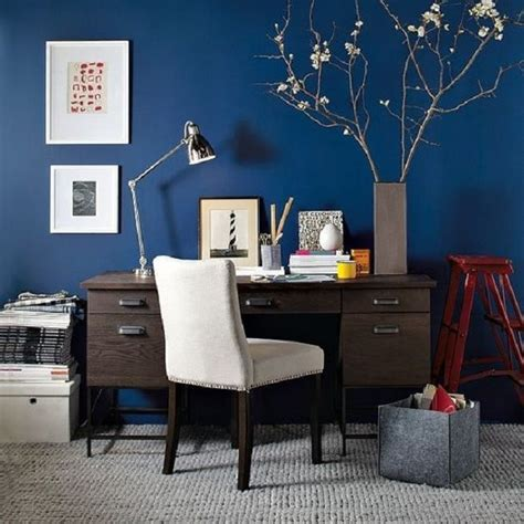 Best Worst Colors For Your Office by 17 Best Images About Office Space Color On