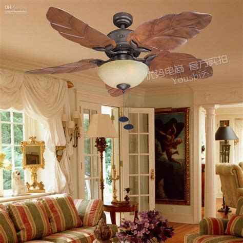 best ceiling fans for living room best ceiling fan for large living room india best