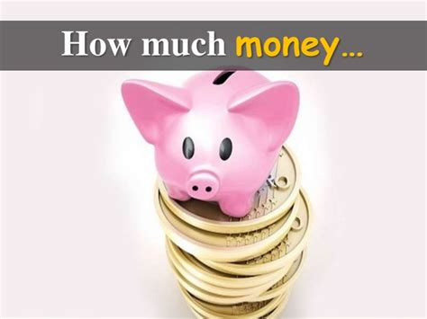 How Much Money Can You Make Online - how much money can you make online