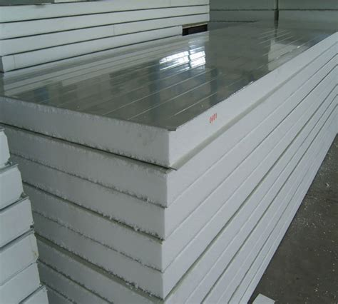 S Panel Panel Eps eps foam board insulation lowes price roof panels buy