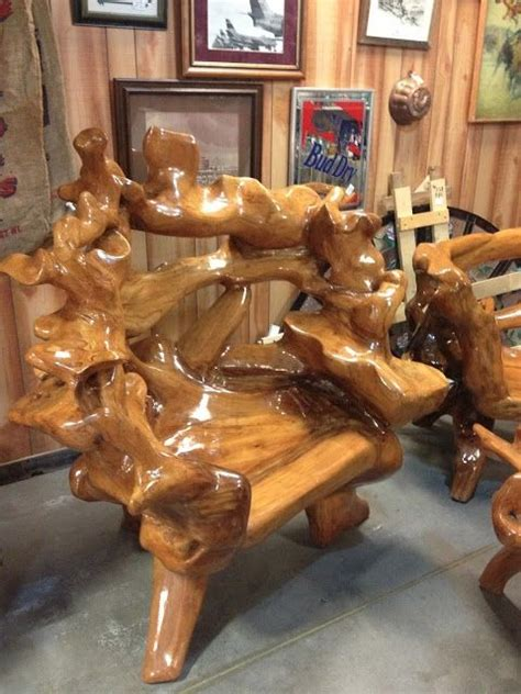 amazing woodworking 99 best images about chairs on beautiful