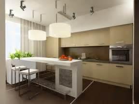 Дизайн гостиной 11 кв.м фото