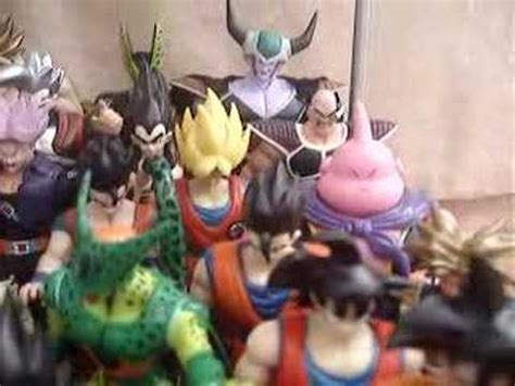 z figure collection z figures collection updated