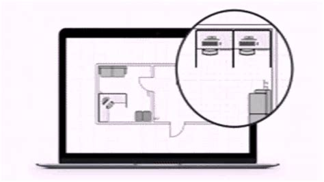Restaurant Floor Plan Maker by 17 Best 1000 Ideas About Floor Plan Creator On Pinterest
