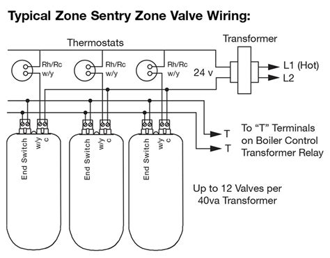 taco sr501 wiring diagram wiring diagram and schematic