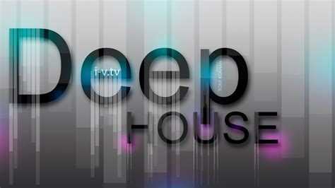 deep house music wallpapers deep house music eq style 2015 creative sound wallpapers