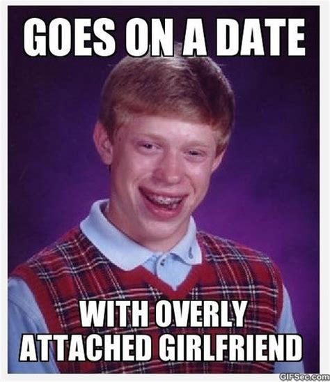 bad luck funny bad luck brian memes