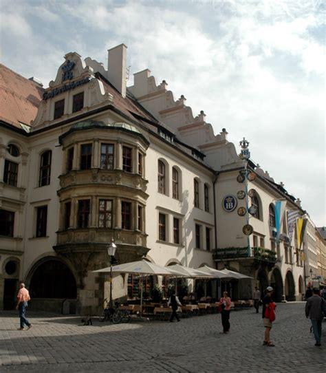 hofbrau house hofbrau house germany