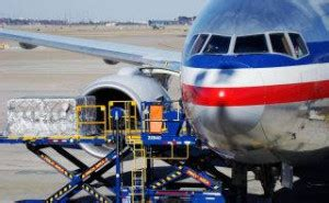 canberra same day air freight urgent interstate air cargo australia wide