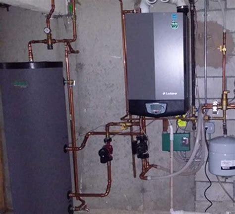 water heater repair installation in boston ma