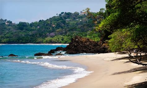 costa rica vacation with airfare in arenal volcano national park cr groupon getaways