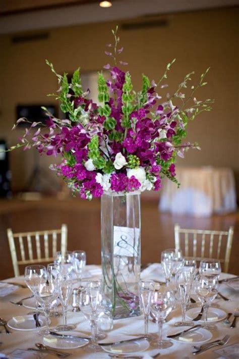 Best 25  Purple green weddings ideas on Pinterest   Purple