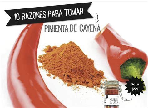 que es pimienta de cayena 151 best alcalinos vs 193 cidos images on pinterest