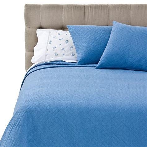 ropa el corte ingles online ropa de cama el corte ingl 233 s