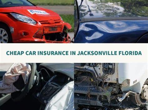 Cheap Car Insurance Jacksonville Fl by Earl Cheap Car Insurance Jacksonville Florida Agency Is