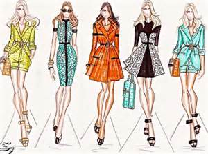 17 best images about girly sketch on pinterest fashion