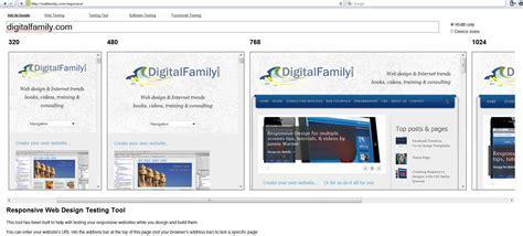matt kersley responsive responsive web design testing tools