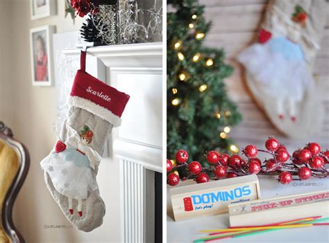 Pottery Barn Kids Gift Cards - stocking stuffer ideas 75 pottery barn kids gift card giveaway