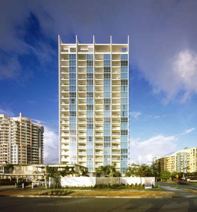 ocean pacific bda architecture australian institute of