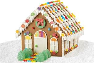 Gingerbread House by 56 Amazing Gingerbread Houses Pictures Of Gingerbread