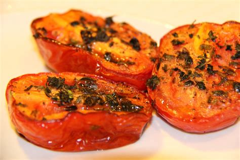 roasted tomatoes recipe stranded in cleveland elegant dinner party menu beef
