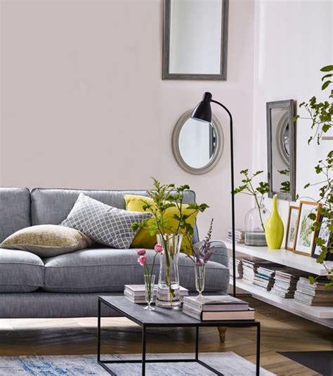 lewis living room lewis living room furniture ranges 2017 2018 best cars reviews