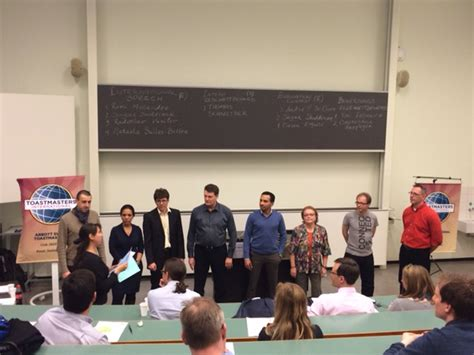 who won the contest guess who won at the area e2 contest in march 2015 toastmasters of basel