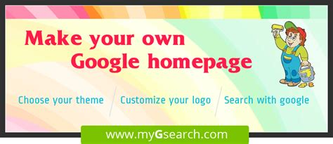 google themes name google themes with name photos wallpapers mygsearch com