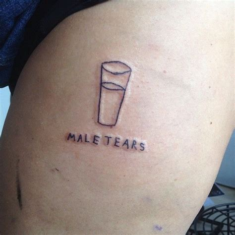 funny small tattoos best 25 feminist ideas on ink small