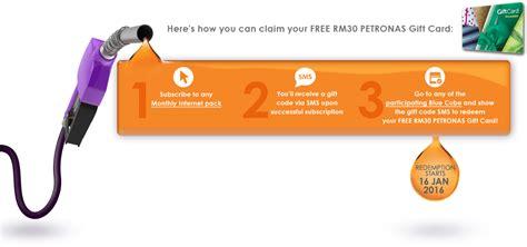 Petronas Gift Card - celcom促销优惠 送你30令吉petronas gift card lc 小傢伙綜合網