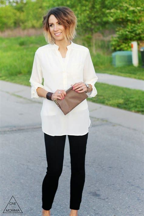 one little momma what i wore embroidered tunic and dark denim kilee nickels one little momma blog this outfit is