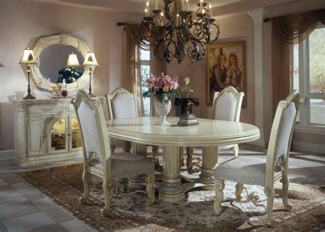 Dining Room Ideas 2013 by Dining Room Designs Round Dining Room Ideas Adjust