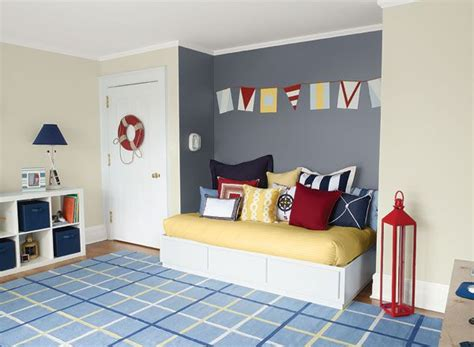 kids bedroom wall colors pin by jennifer winship on rooms most with benjamin moore