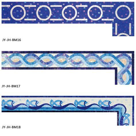 Best Kitchen Designs border designs for handmade clipart best