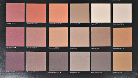 behr deck color chart behr deck paint colors desembola paint ayucar