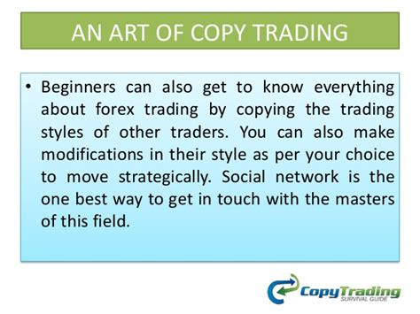 forex trading tutorial for beginners pdf forex trading beginners pdf rywuyahyh web fc2 com