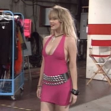 Sabrina Marcy excited bundy gif find on giphy