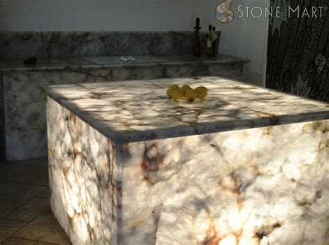 What Is The Price Of Quartz Countertops by What Is The Price Of Quartz Countertops Home Improvement
