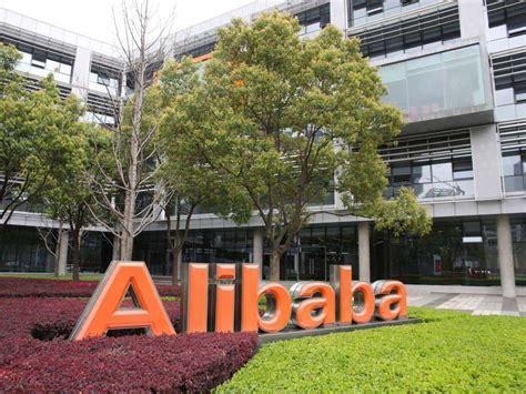 alibaba karir alibaba mengganti ceo perusahaan dengan yang lebih muda