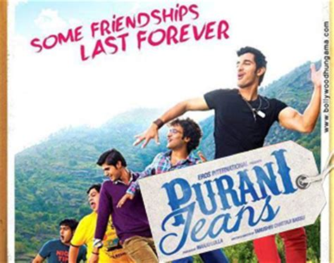 biography of film purani jeans purani jeans movie review my india