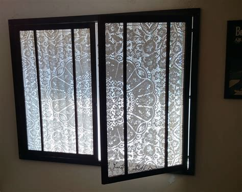 Window Dressers by Window Dressing Windowdressing Beforeafter2 01 Jpg