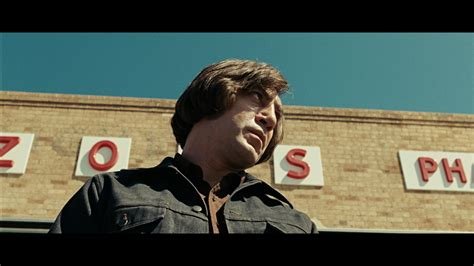 no country for old men 2007 rotten tomatoes gimme more bananas no country for old men