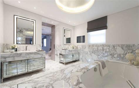 bagni in marmo best bagni in marmo bianco photos idee arredamento casa