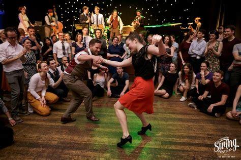 swing dancing in london learn to dance with swing patrol for free broke in london