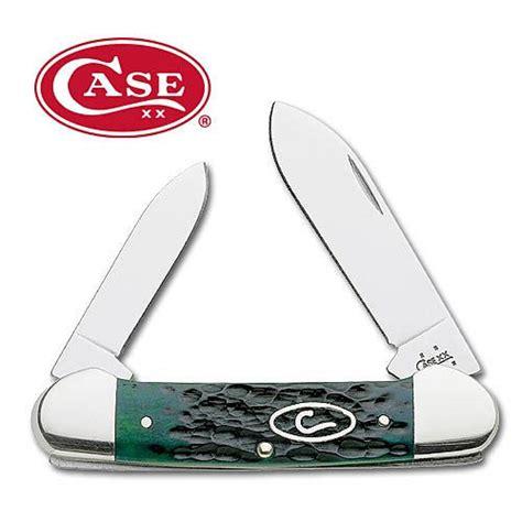 canoe knife kentucky bluegrass canoe folding knife kennesaw cutlery