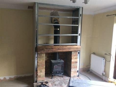 wood burning fireplace repair boca raton chimney repair