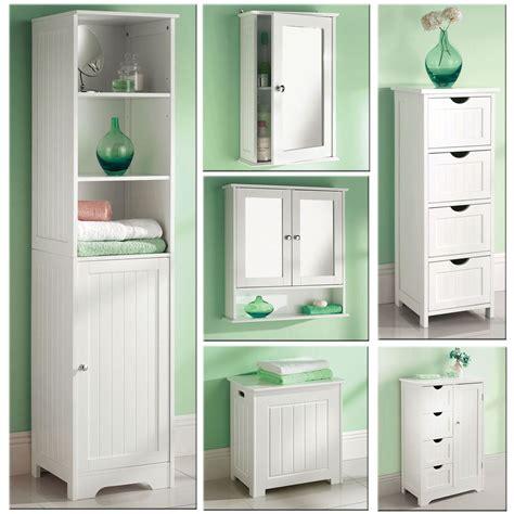 wall mounted bedroom cabinets white wooden bathroom cabinet shelf cupboard bedroom