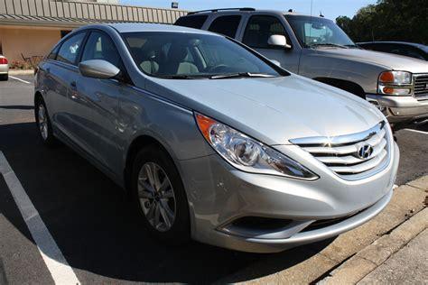 tire size hyundai sonata 2011 2011 hyundai sonata gls appraisal diminished value car