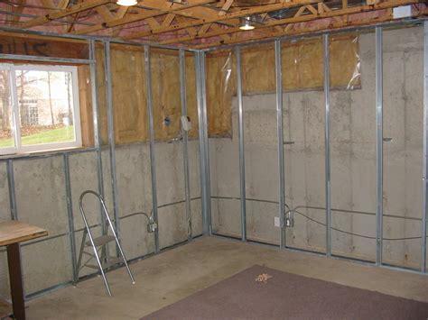 home depot basement home depot basement finishing system 28 images basement finishing in ct basement wall